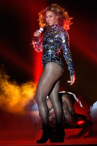 beyonce-getty-454108508