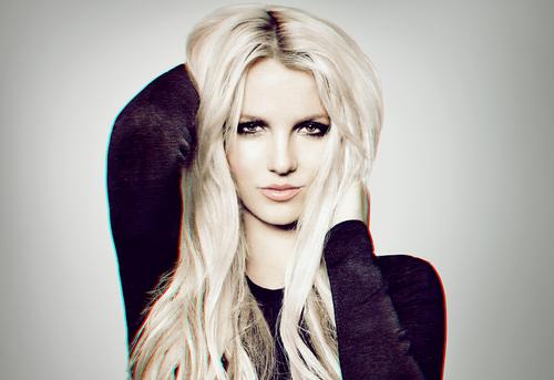 Britney+Spears+BEAUTIFUL