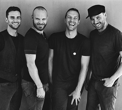 Coldplay+Ghost+Stories+Era++PNG