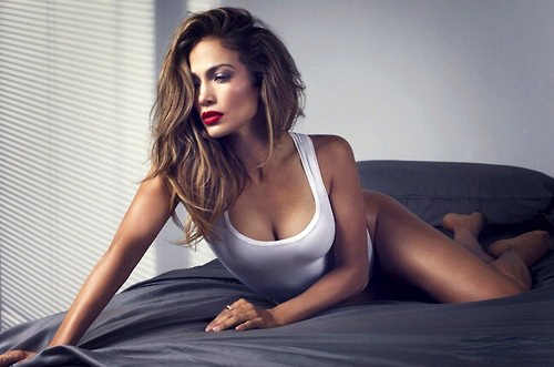 Jennifer+Lopez+Billboard+PNG