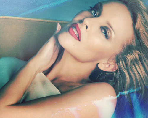 Kylie+Minogue+If+only
