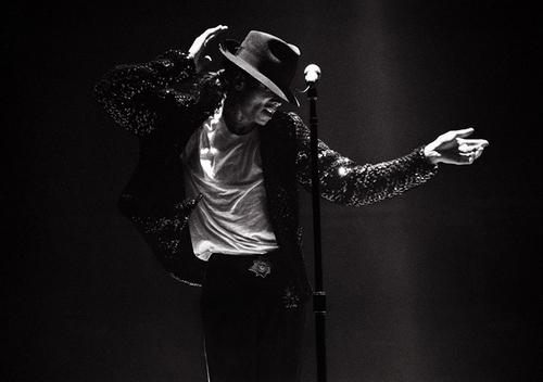 Michael+Jackson+memory+01+hq+png