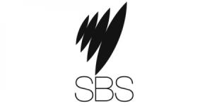 SBS-logo-450x225