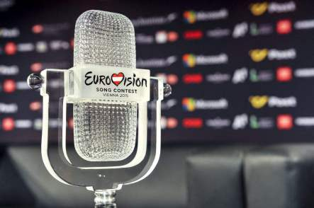 eurovision-2015-trophy-by-andres-putting-04