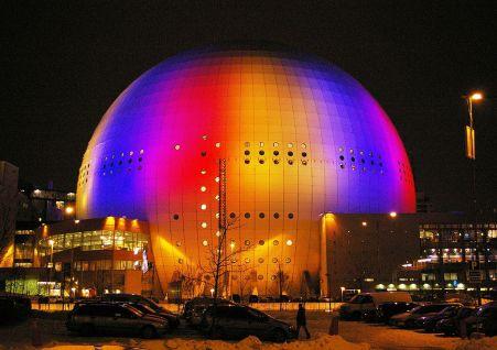 sweden-stockholm-globen-arena