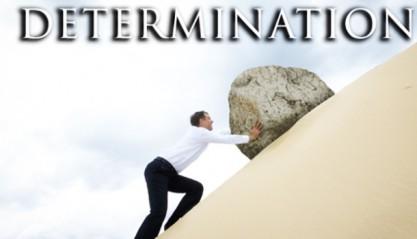 determination-610x350