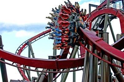 nemesis-inferno-rollercoaster-thorpe-park1
