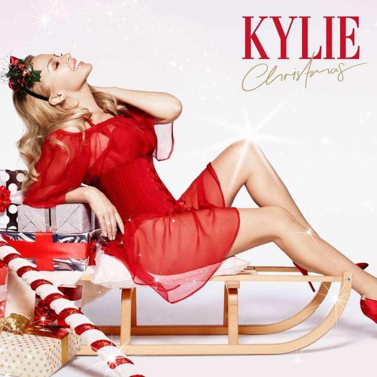 KylieMinogue1 (1)
