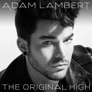 Adam_Lambert_-_The_Original_High_(Official_Album_Cover)