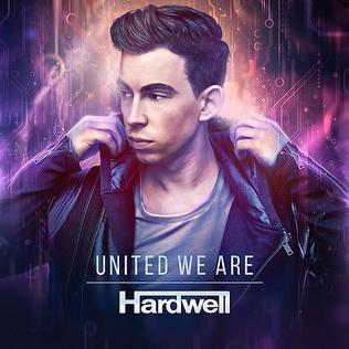 United_We_Are