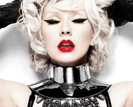 christina_aguilera_bionic_by_stripped7-d3jybnm