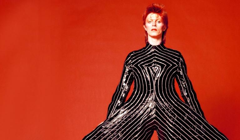 David_Bowie2_z_internetu