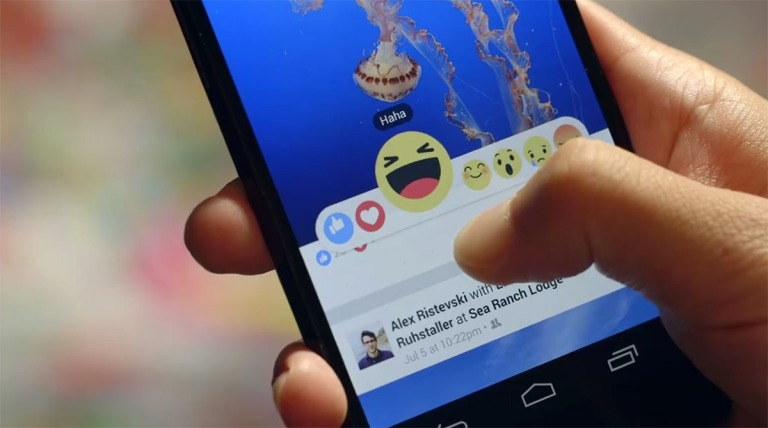 facebook-reactions-not-dislike-button