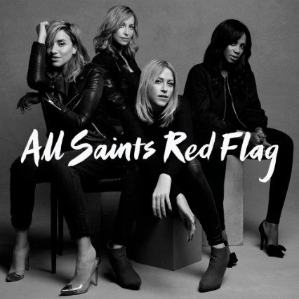 All-Saints-Red-Flag-album-cover-426x426