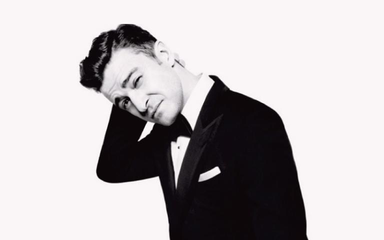 Wah...-Justin-Timberlake-Ingin-Temukan-Pasangan-Romantis-Ini