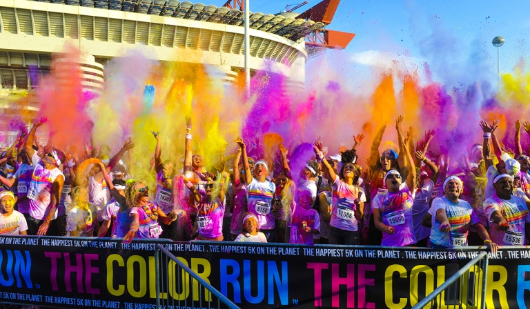 color-run-main