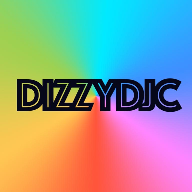 DizzyDJC-Av2