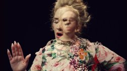 #7. Adele - Send My Love (To Your New Lover). 25 plays.