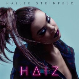 #8 Hailee Steinfeld - Haiz. 63 plays