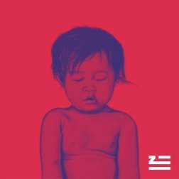 #6 ZHU - GenerationWhy. 65 plays