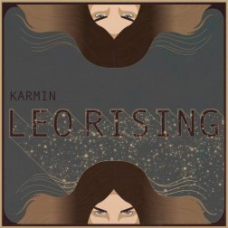 #3 Karmin - Leo Rising. 76 plays