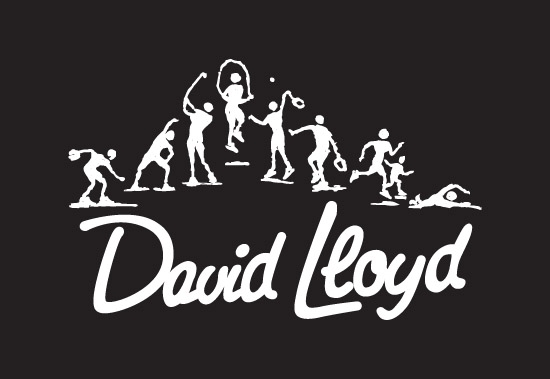 david-lloyd-copy