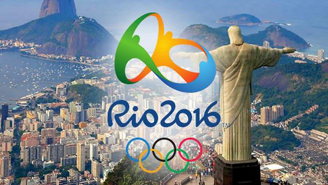 rio-image