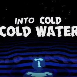 #3 Major Lazer - Cold Water. 40 plays