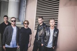 #2 OneRepublic - 144 plays