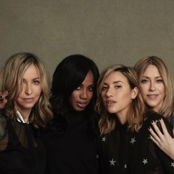 #6 All Saints - 74 plays