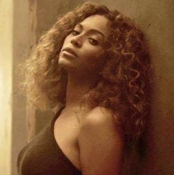 #9 Beyoncé - 60 plays