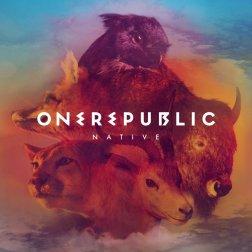 #9 OneRepublic - Native - 37 plays