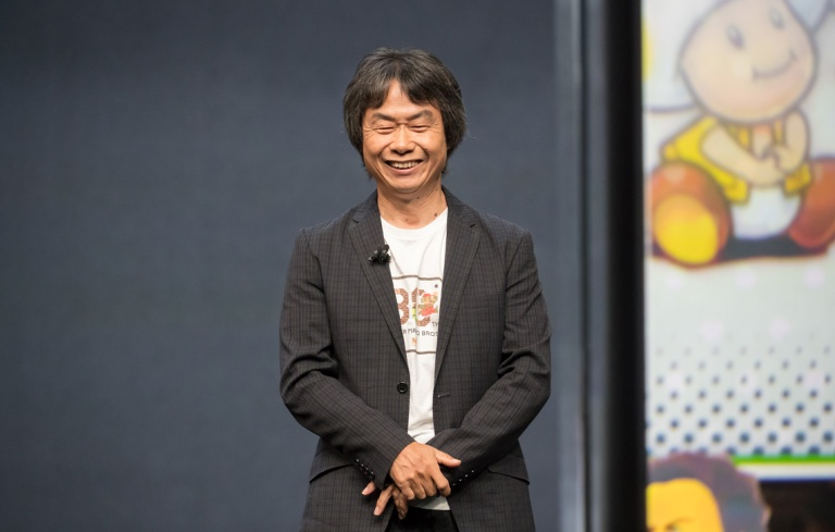 apple-september-2016_shigeru-miyamoto