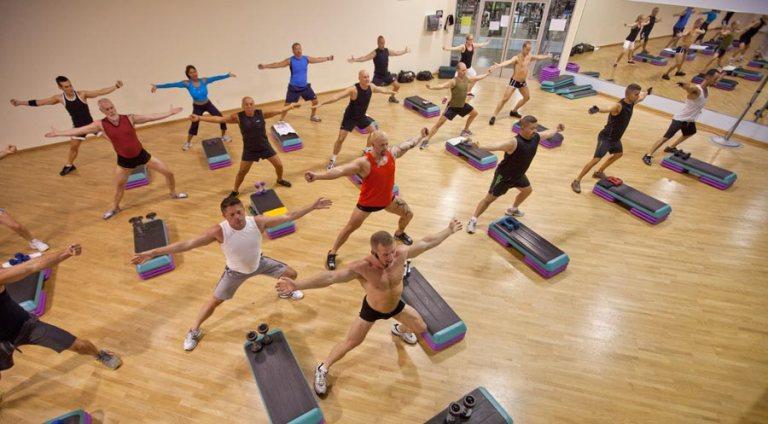 blog_Group-fitness-2.jpg