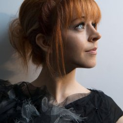 #4 Lindsey Stirling - 88 plays