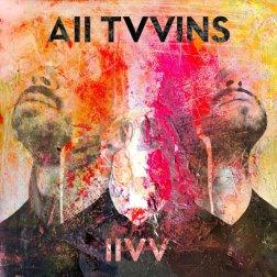 #4 All Tvvins - IIVV - 68 plays