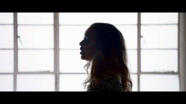 #6 Rebecca Ferguson - Bones - 30 plays