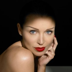 #6 Dannii Minogue - 100 plays
