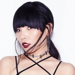 #8 Dami Im - 76 plays
