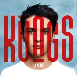 #4 Kungs - Layers - 80 plays