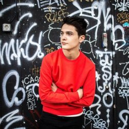 #9 Kungs - 81 plays