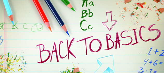 back_to_school_2010