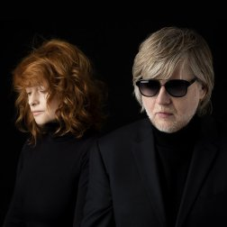 #2 Goldfrapp - 117 plays