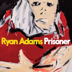 #8 Ryan Adams - Prisoner - 43 plays