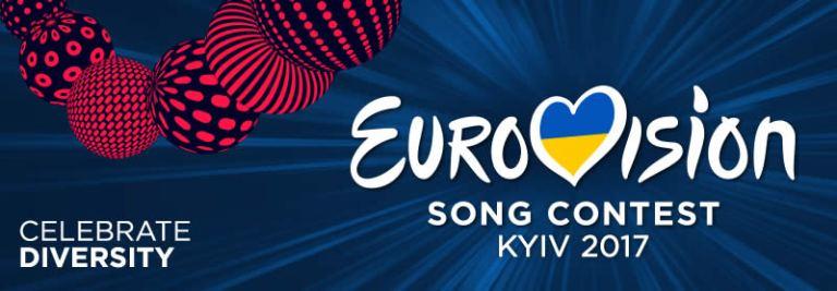 eurovision-2017-logo (1)