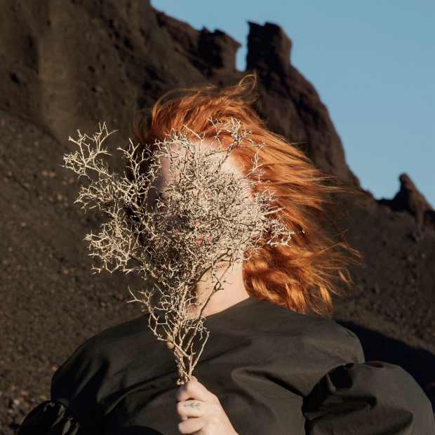 goldfrapp-silver-eye-album-1485182715