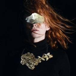 #2 Goldfrapp - 215 plays