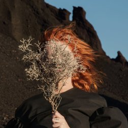 #8 Goldfrapp - Silver Eye - 75 plays