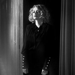 #6 Goldfrapp - 96 plays