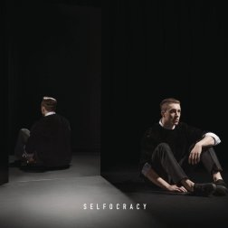 #8 Loïc Nottet - Selfocracy - 71 plays